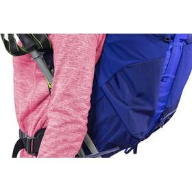 Osprey Eja 48 Backpack Women equinox blue